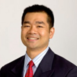 Paul Shieh, MD
